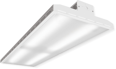 Lithonia Lighting LED Bay Lighting