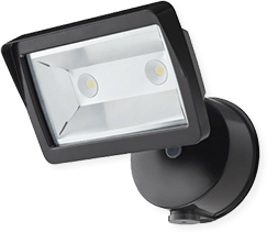 Lithonia Lighting LED Flood Light