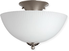 Lithonia Lighting Residential Lighting